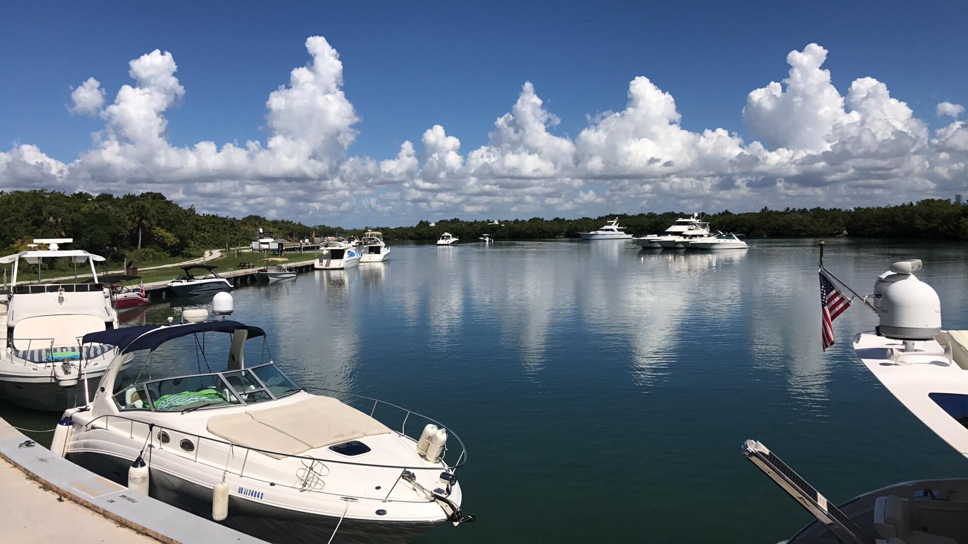 Experiences & Amenities | Florida State Parks