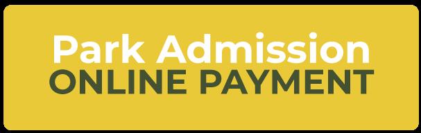 Park Admission - Online Payment