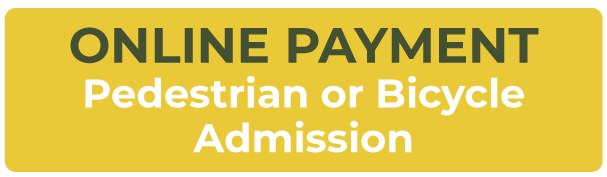 Online Payment Pedestrian or Bicycle Admission