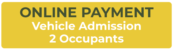 Online Payment Vehicle Admission 2 Occupants