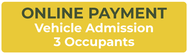 Online Payment Vehicle Admission 3 Occupants