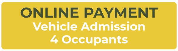 Online Payment Vehicle Admission 4 Occupants