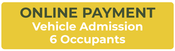 Online Payment Vehicle Admission 6 Occupants