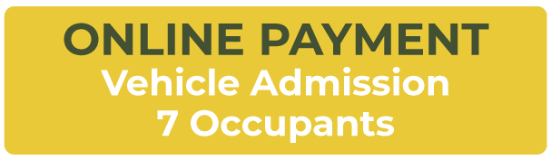 Online Payment Vehicle Admission 7 Occupants