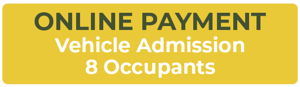 Online Payment Vehicle Admission 8 Occupants
