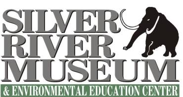 Silver River Museum and Environmental Education Center