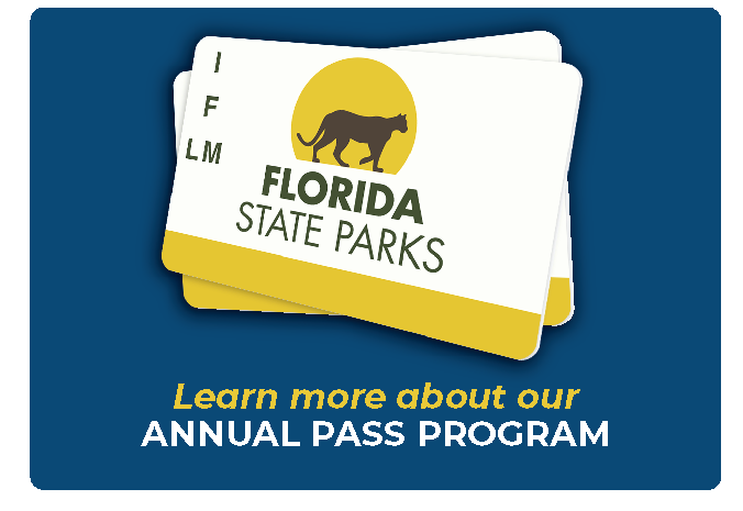 Learn more about our Annual Pass Program