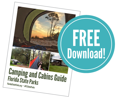 Camping and Cabin Guide
