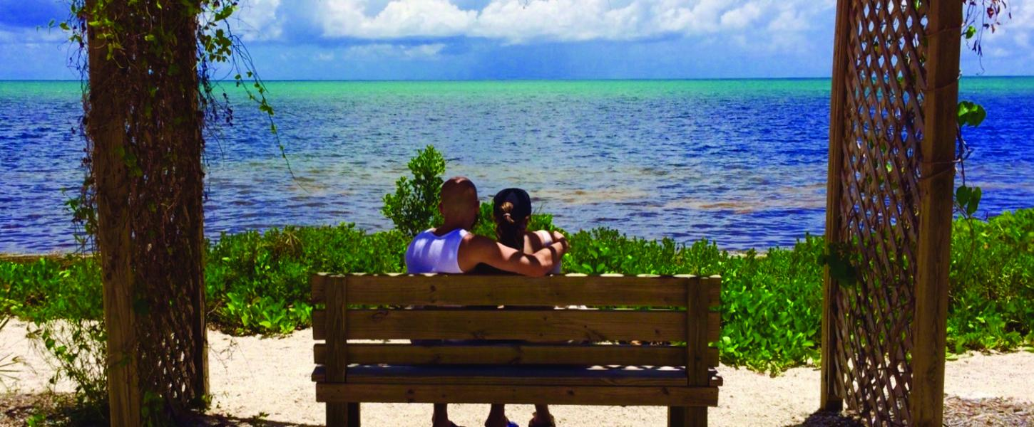 Key west dating sites