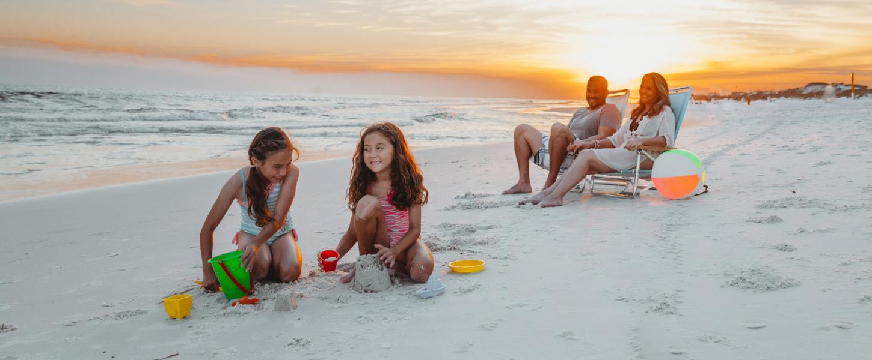 Grayton Beach State Park | Florida State Parks