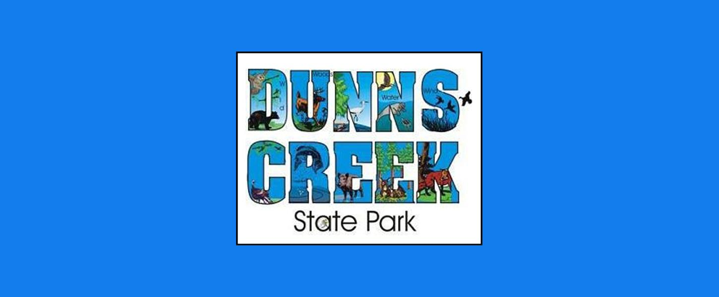 Friends of Dunns Creek