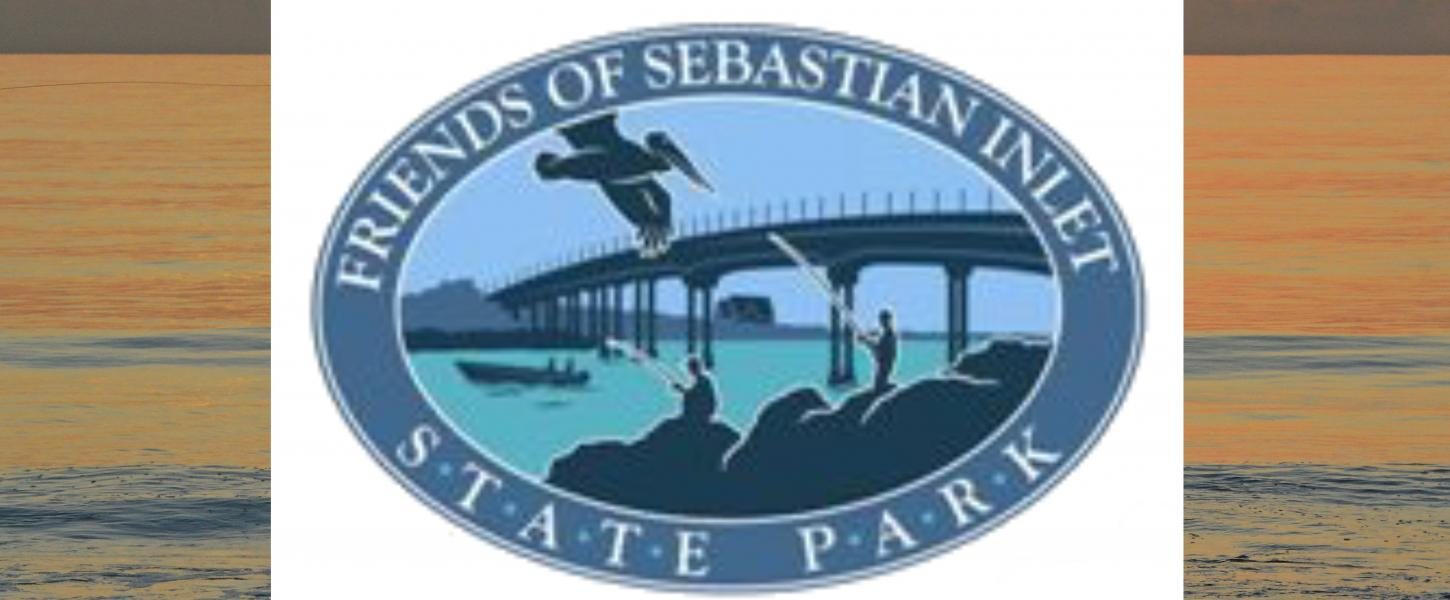 Friends of Sebastian Inlet State Park