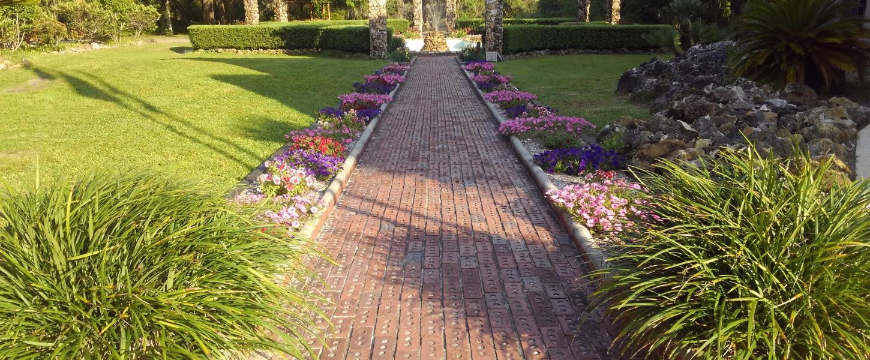 Ravine Gardens State Park | Florida State Parks on