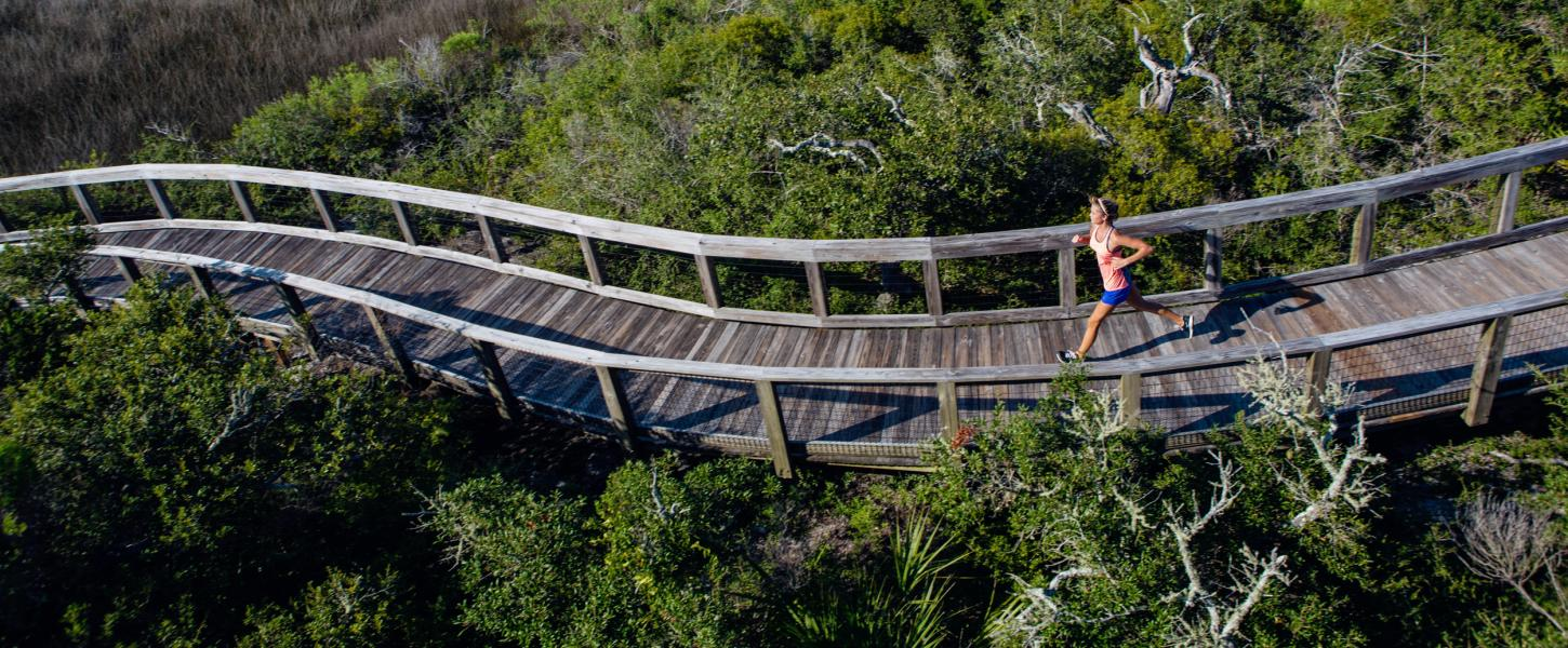 Big Lagoon State Park | Florida State Parks