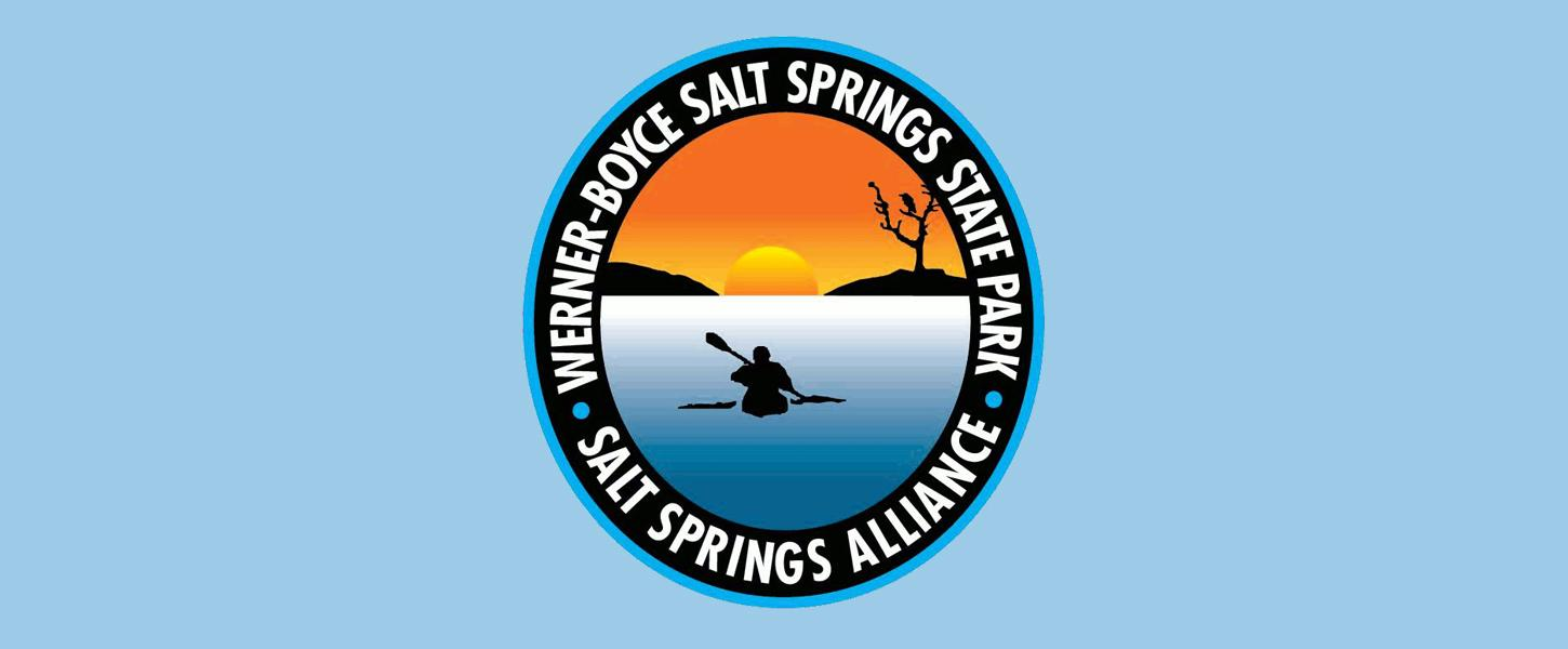 Salt Springs Alliance