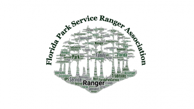 Florida Park Service Ranger Association