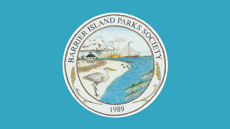 Barrier Island Parks Society