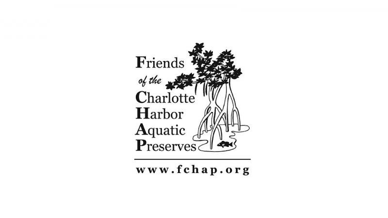 Friends of the Charlotte Harbor Aquatic Preserves