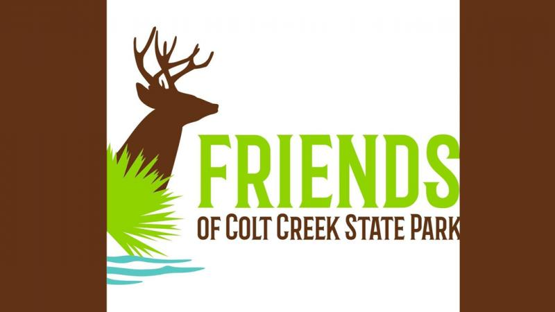 Friends of Colt Creek State Park