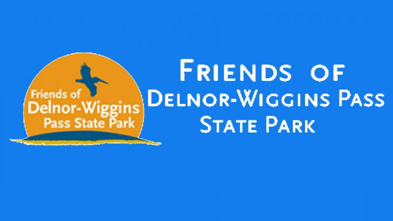 Friends of Delnor-Wiggins Pass State Park