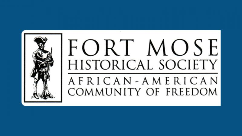 Fort Mose Historical Society