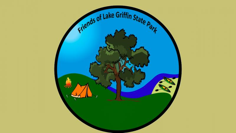 Friends of Lake Griffin State Park