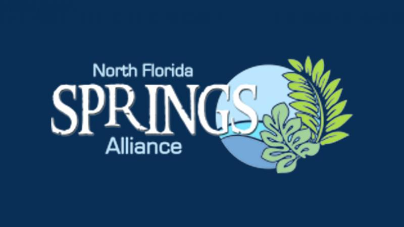 North Florida Springs Alliance
