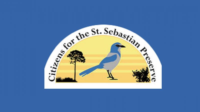 Citizens for St. Sebastian Preserve