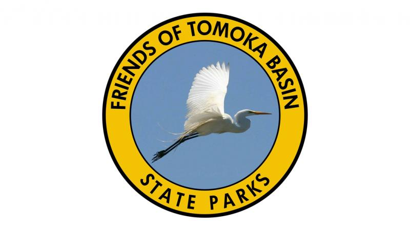 Friends of Tomoka Basin State Parks