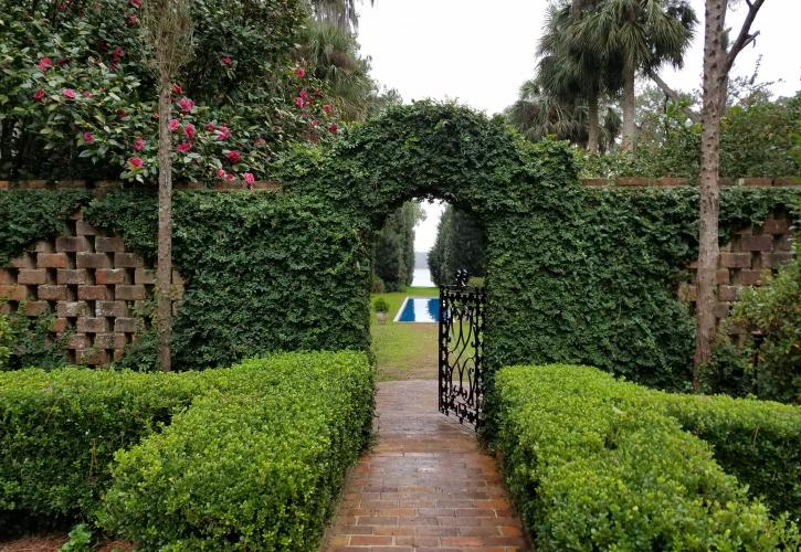 alfred b maclay gardens state park florida state parks