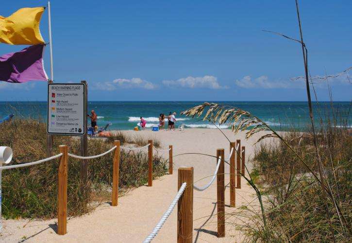 Avalon State Park | Florida State Parks